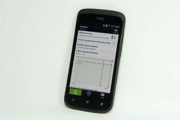 http://imgu.mobil.hr/testovi/1351237032.JPG