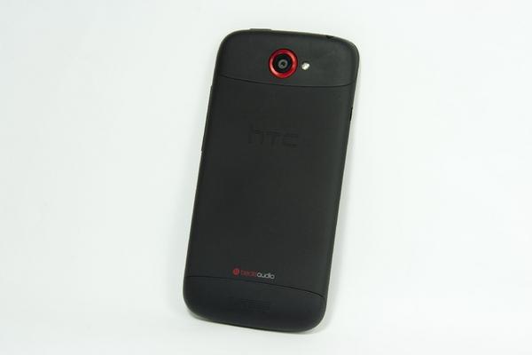 http://imgu.mobil.hr/testovi/1351237407.JPG