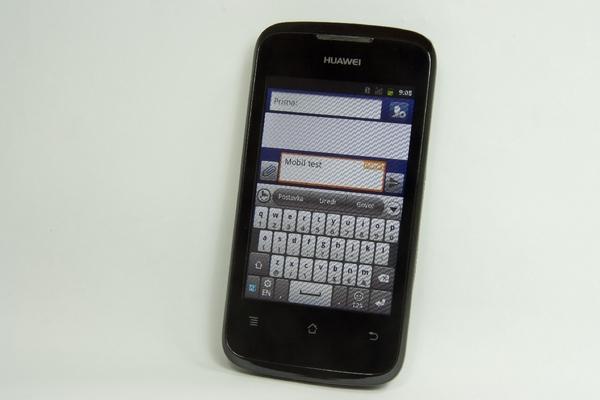 http://imgu.mobil.hr/testovi/1351246843.JPG