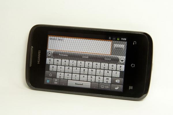 http://imgu.mobil.hr/testovi/1351247387.JPG