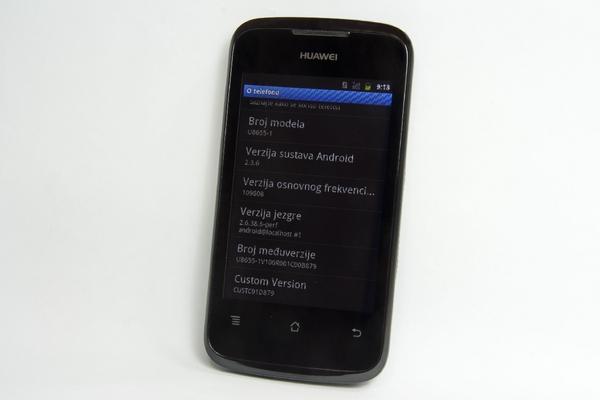 http://imgu.mobil.hr/testovi/1351247684.JPG