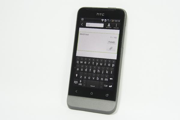 http://imgu.mobil.hr/testovi/1351332318.JPG
