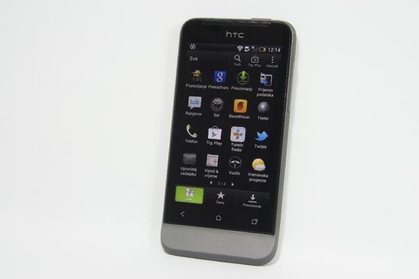 http://imgu.mobil.hr/testovi/1351332908.JPG