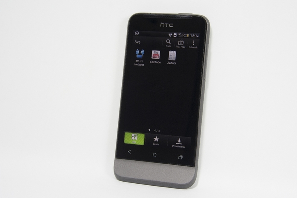 http://imgu.mobil.hr/testovi/1351332960.JPG