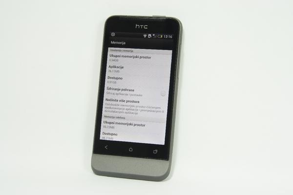 http://imgu.mobil.hr/testovi/1351333360.JPG