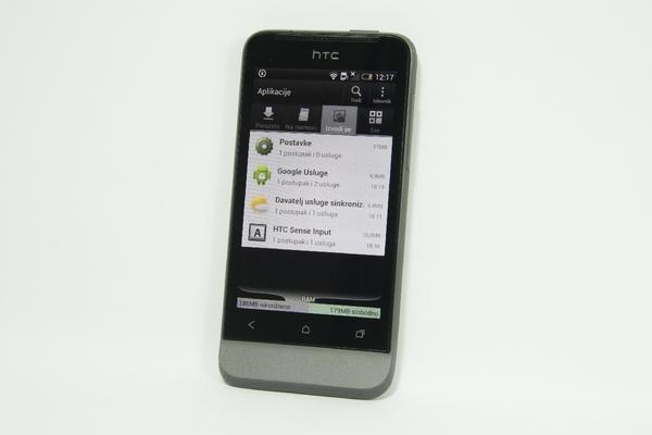 http://imgu.mobil.hr/testovi/1351333379.JPG