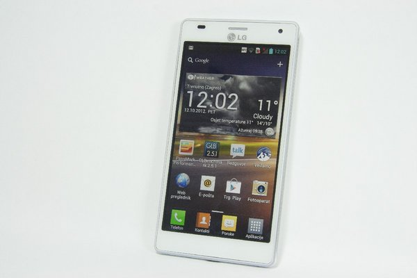 http://imgu.mobil.hr/testovi/1351514802.JPG
