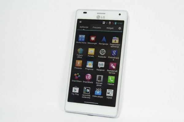 http://imgu.mobil.hr/testovi/1351515049.JPG