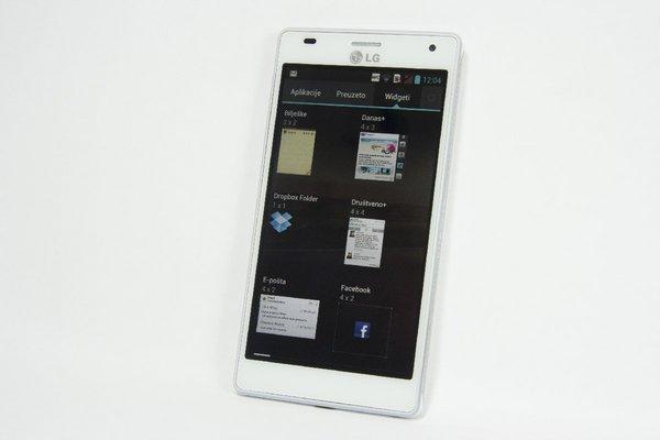http://imgu.mobil.hr/testovi/1351515062.JPG