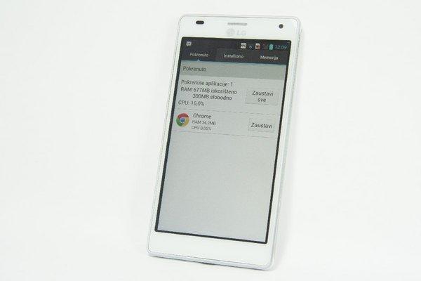 http://imgu.mobil.hr/testovi/1351515303.JPG
