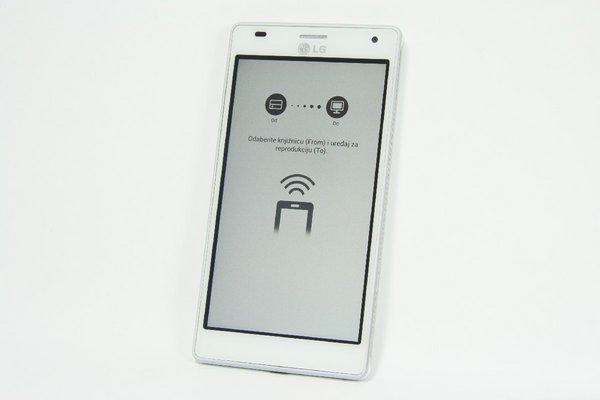http://imgu.mobil.hr/testovi/1351515357.JPG