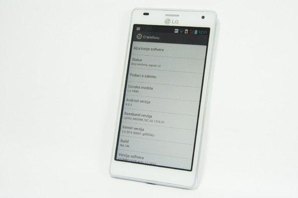 http://imgu.mobil.hr/testovi/1351515470.JPG