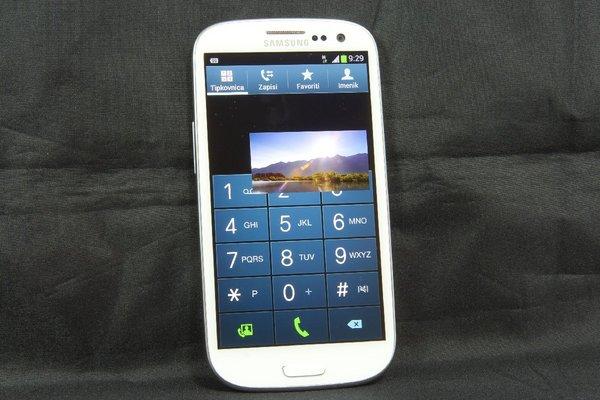 http://imgu.mobil.hr/testovi/1351601908.JPG
