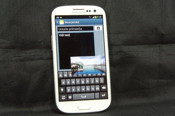 http://imgu.mobil.hr/testovi/1351601933.JPG