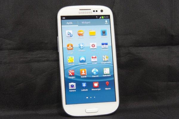 http://imgu.mobil.hr/testovi/1351601945.JPG