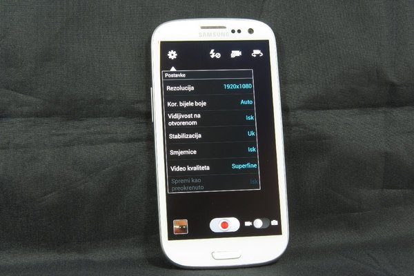 http://imgu.mobil.hr/testovi/1351602351.JPG