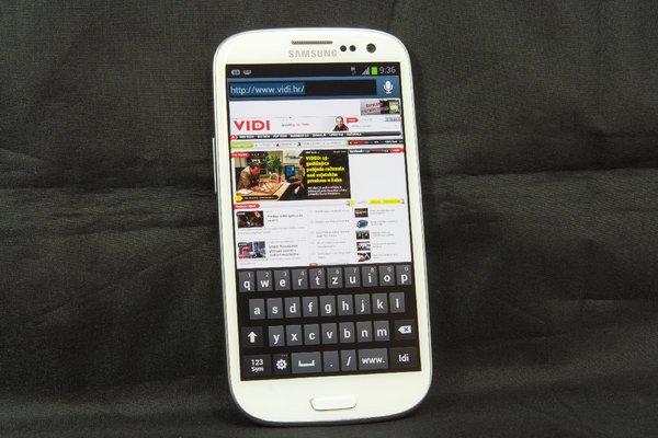 http://imgu.mobil.hr/testovi/1351602437.JPG