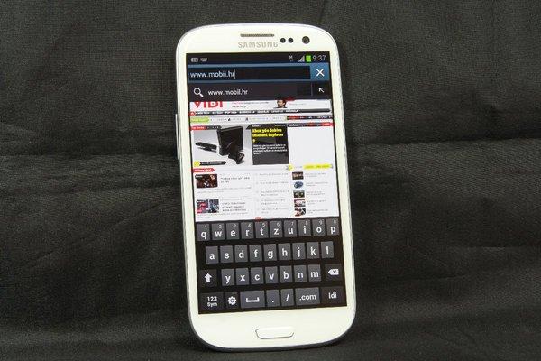 http://imgu.mobil.hr/testovi/1351602537.JPG