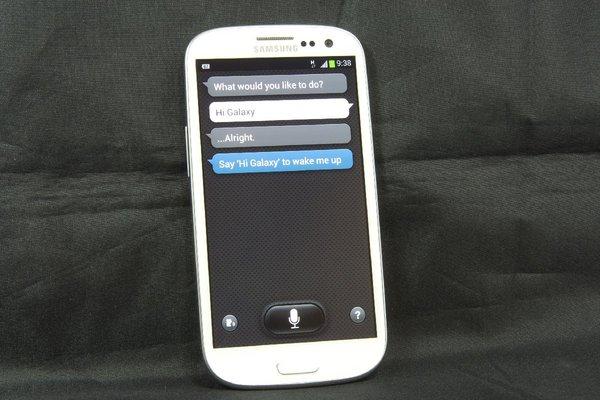 http://imgu.mobil.hr/testovi/1351602584.JPG