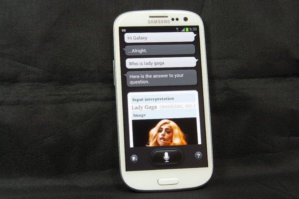 http://imgu.mobil.hr/testovi/1351602598.JPG