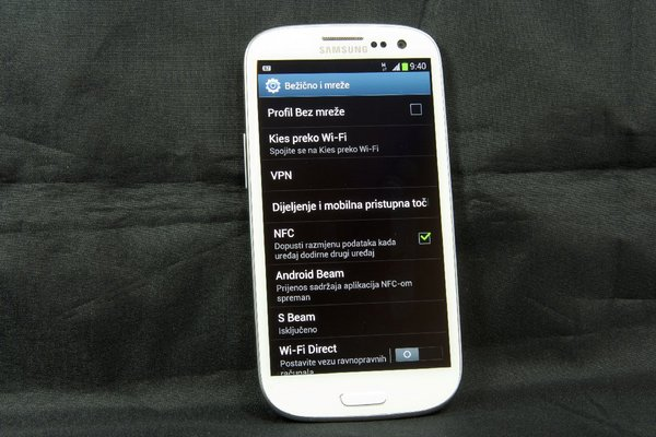 http://imgu.mobil.hr/testovi/1351602635.JPG