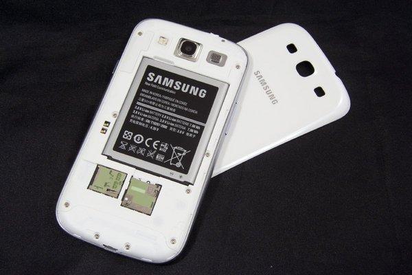 http://imgu.mobil.hr/testovi/1351602698.JPG