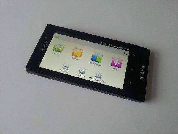 http://imgu.mobil.hr/testovi/1351643035.jpg