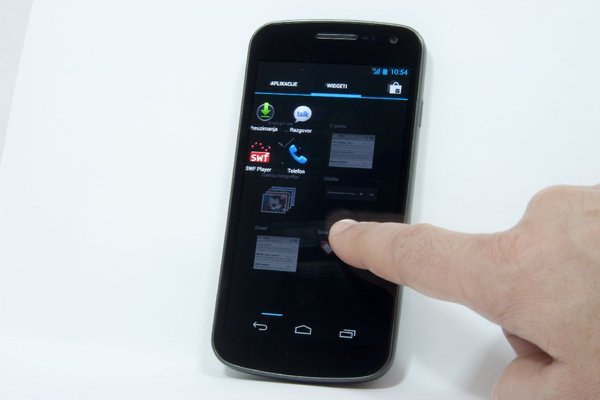 http://imgu.mobil.hr/testovi/1351682968.JPG