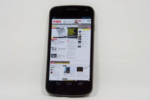 http://imgu.mobil.hr/testovi/1351685187.JPG