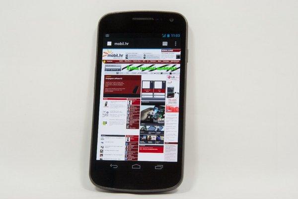 http://imgu.mobil.hr/testovi/1351685321.JPG