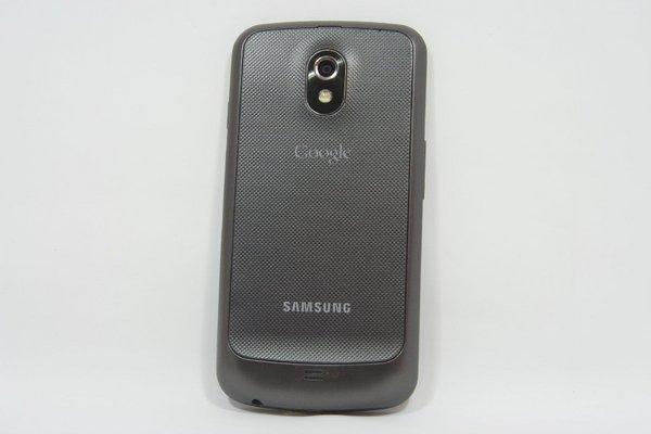http://imgu.mobil.hr/testovi/1351685330.JPG