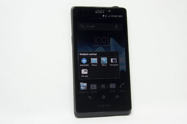 http://imgu.mobil.hr/testovi/1352122130.jpg