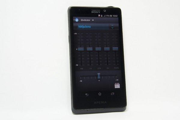 http://imgu.mobil.hr/testovi/1352122174.jpg
