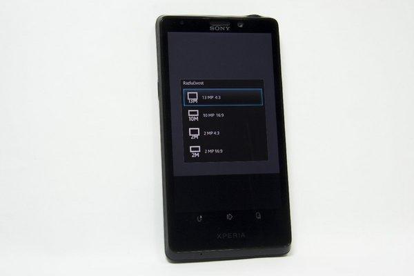http://imgu.mobil.hr/testovi/1352122313.jpg