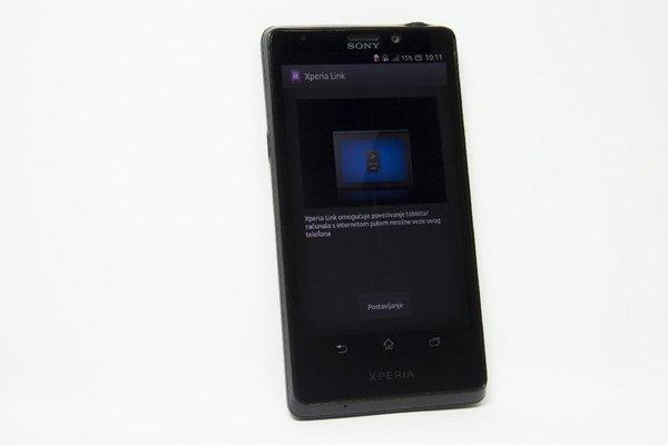 http://imgu.mobil.hr/testovi/1352122906.jpg