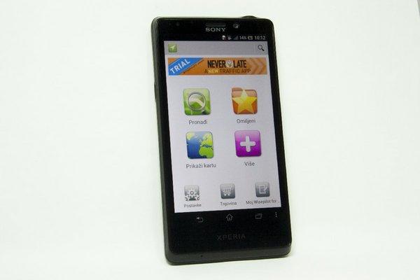http://imgu.mobil.hr/testovi/1352122970.jpg