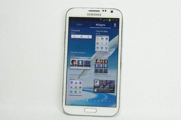 http://imgu.mobil.hr/testovi/1352210506.jpg