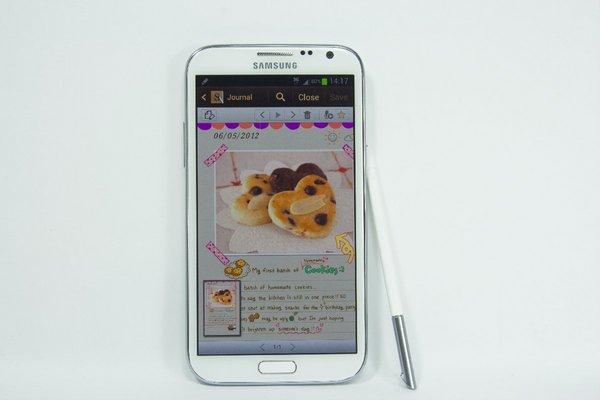 http://imgu.mobil.hr/testovi/1352210536.jpg