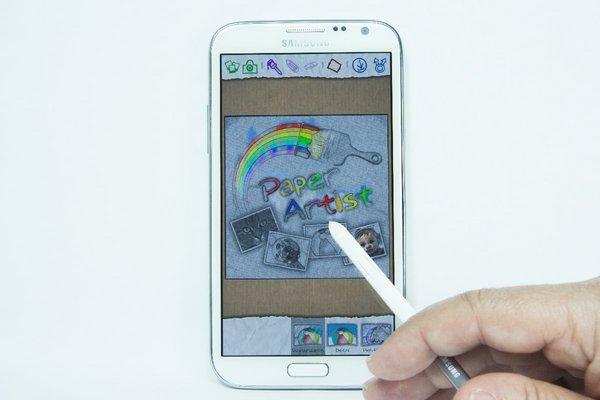 http://imgu.mobil.hr/testovi/1352211312.jpg