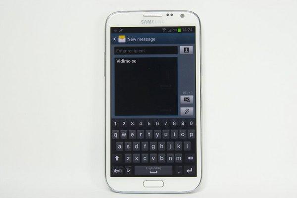 http://imgu.mobil.hr/testovi/1352211365.jpg