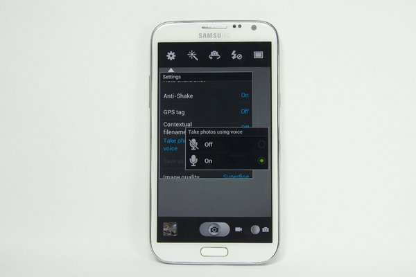 http://imgu.mobil.hr/testovi/1352211671.jpg
