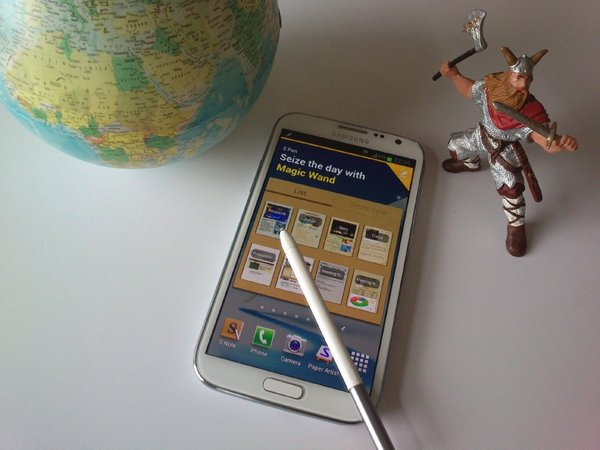 http://imgu.mobil.hr/testovi/1352212547.jpg