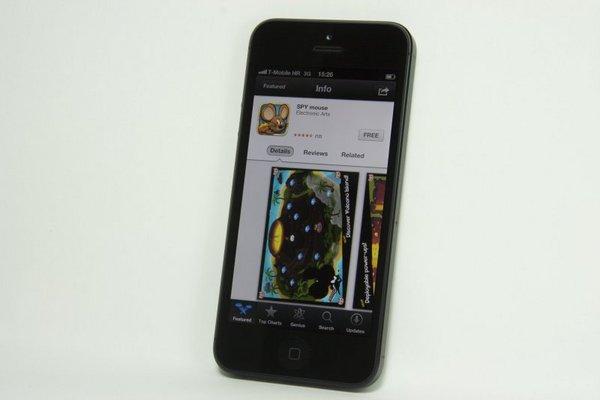 http://imgu.mobil.hr/testovi/1352906154.jpg