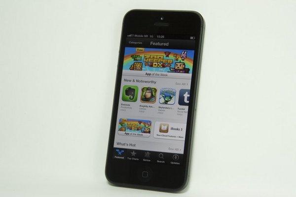 http://imgu.mobil.hr/testovi/1352906302.jpg