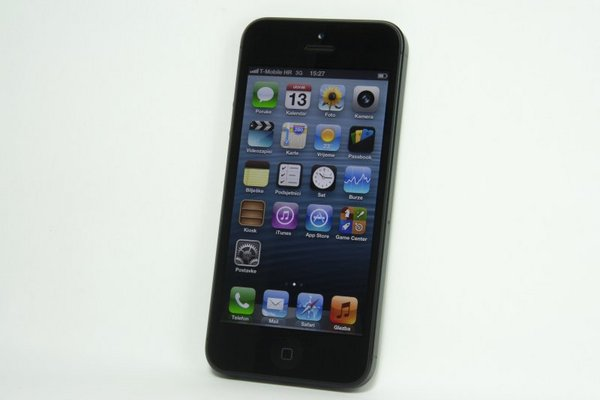 http://imgu.mobil.hr/testovi/1352906457.jpg