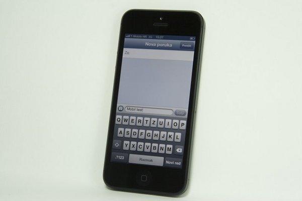 http://imgu.mobil.hr/testovi/1352906510.jpg
