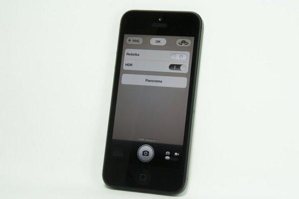 http://imgu.mobil.hr/testovi/1352906523.jpg