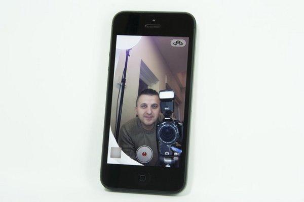 http://imgu.mobil.hr/testovi/1352906608.jpg