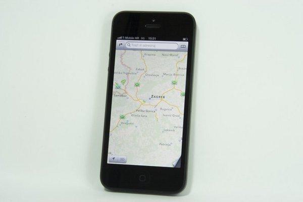 http://imgu.mobil.hr/testovi/1352906639.jpg
