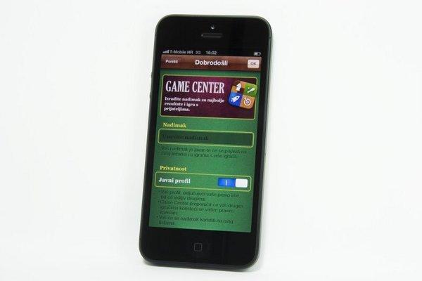 http://imgu.mobil.hr/testovi/1352906823.jpg